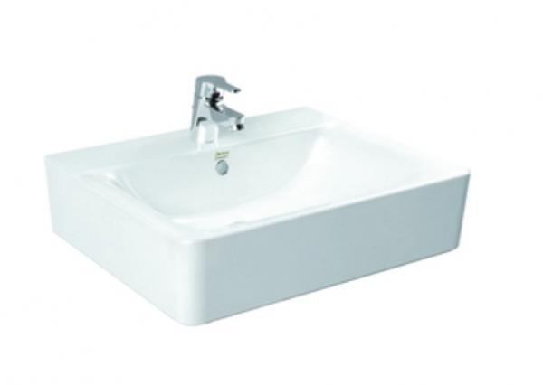 America Standard Concept Cube W/H Wash basin