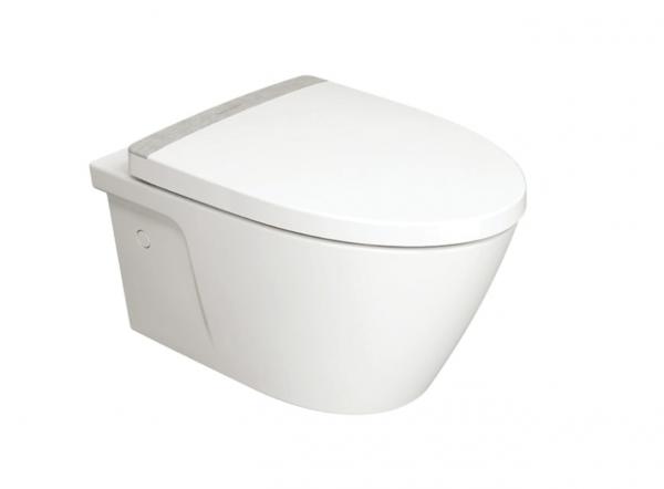 American Standard Acacia E Vortex wall-hung WC