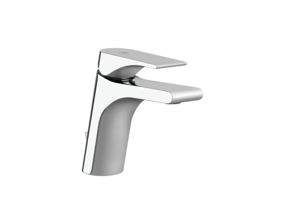 GESSI Solferino single lever basin mixer