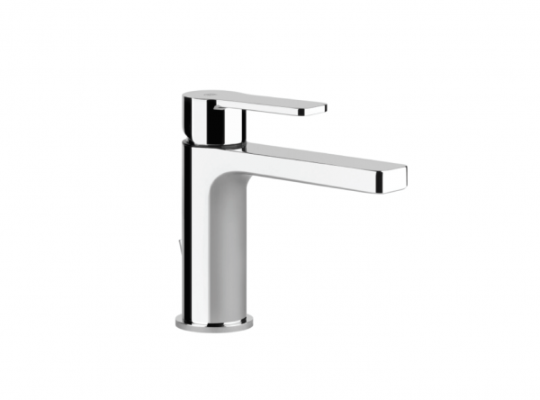 GESSI Emporio Venezia single lever basin mixer