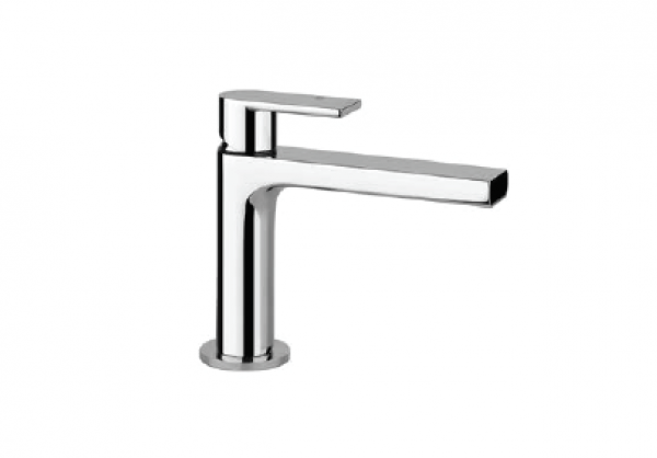 GESSI Manzoni single lever basin mixer