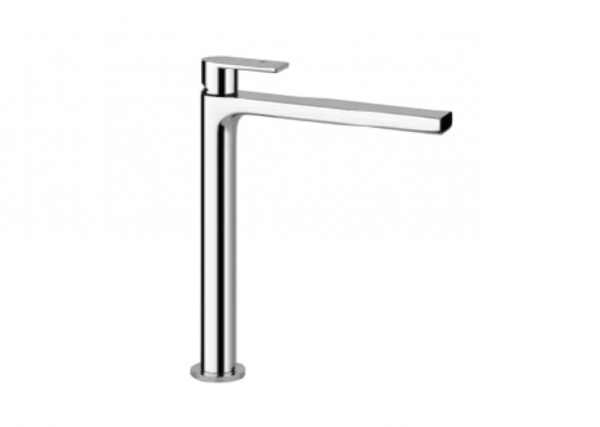 GESSI Manzoni high-rise basin mixer
