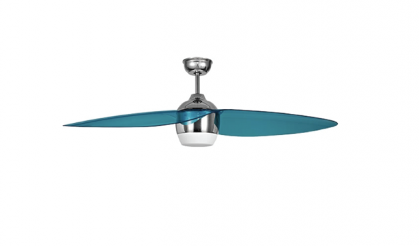 Fanco FARA 52″ ceiling fan