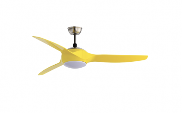 Fanco UFO 54″ ceiling fan