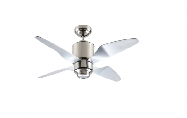 Fanco Breeze 42″ ceiling fan