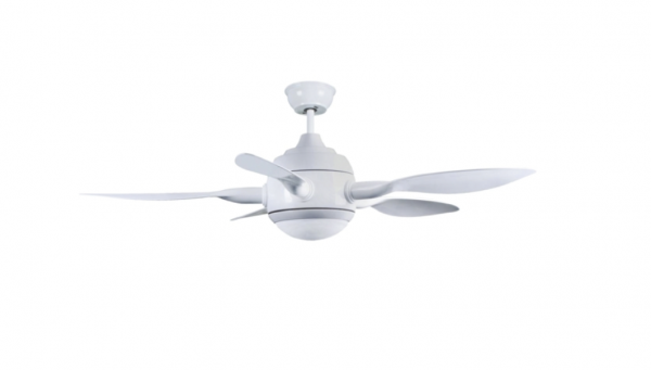 Fanco I-Swift 50″ ceiling fan