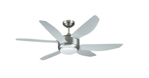Fanco Evolution 52″ ceiling fan