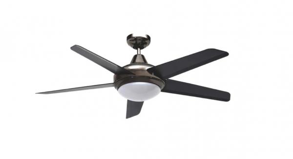 Fanco Aroma 54″ ceiling fan