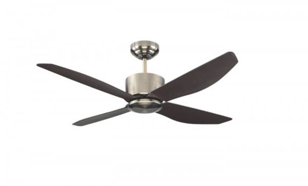 Fanco I-Con 40″ ceiling fan