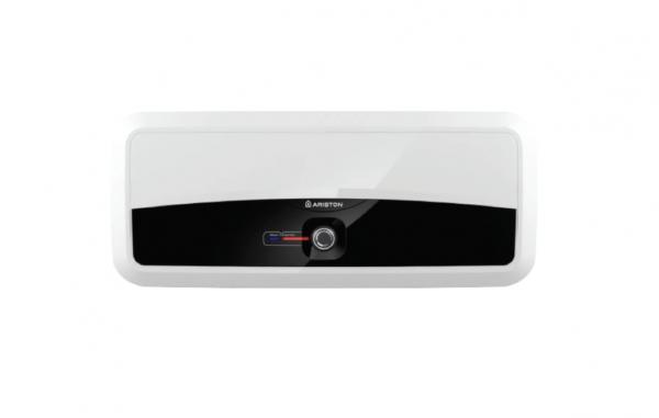 Ariston Andris Slim 30 Storage Heater