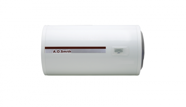 AOSmith CEWHR electric storage heater