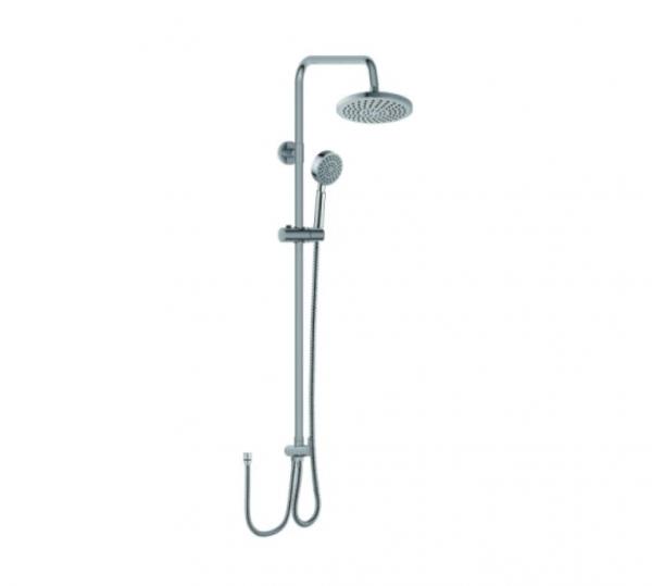 H+M Shower System (Adjustable)