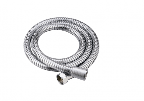 H+M S.S. double locked extension hose