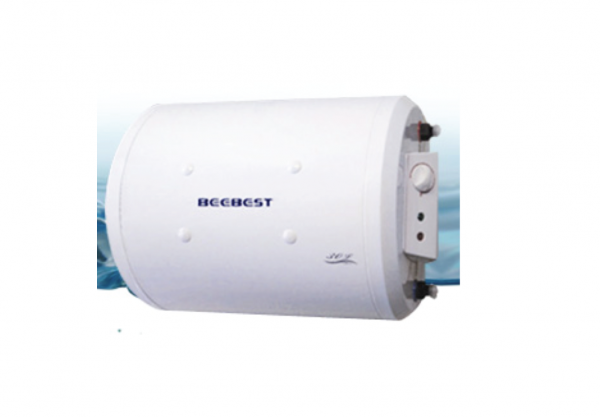 Beebest Colling and heating storage water heater