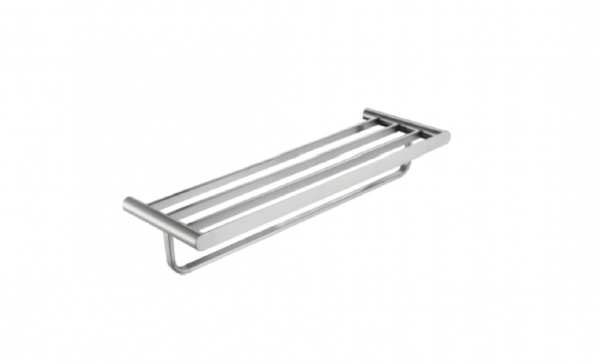 H+M Hagen+ towel rack