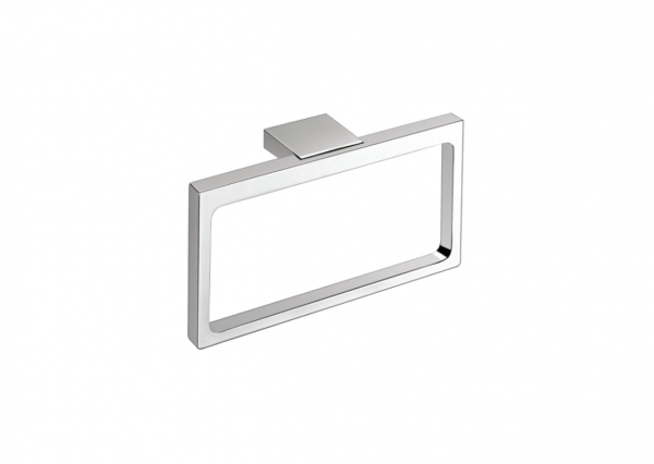 H+M Parallel series towel ring