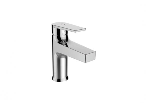 KOHLER TAUT single control lav faucet