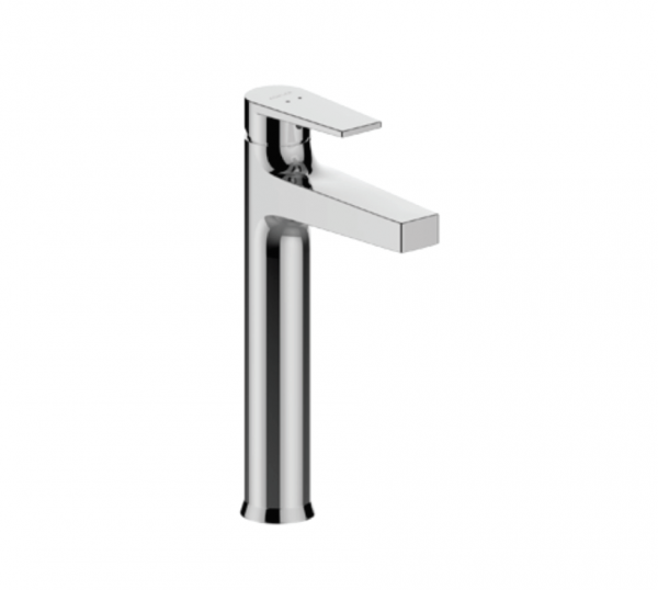KOHLER TAUT tall lavatory faucet