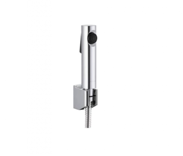 KOHLER CUFF hygiene spray with bracket & hose