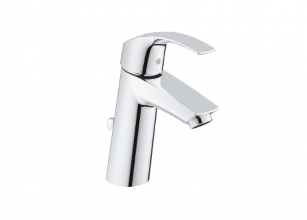 Grohe Eurosmart New Single-lever basin