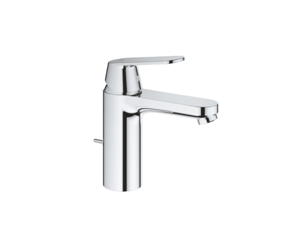Grohe Eurosmart Cosmo single-lever basin