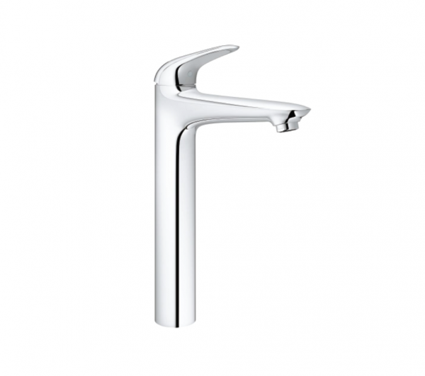 Grohe Eurostyle Single-lever high-rise basin
