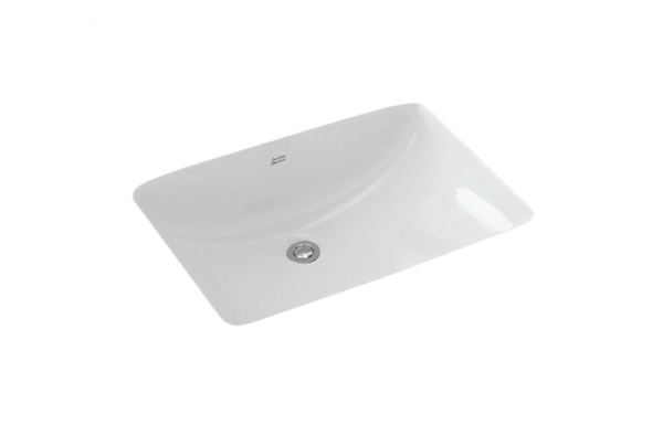 American Standard Activa Under Counter basin