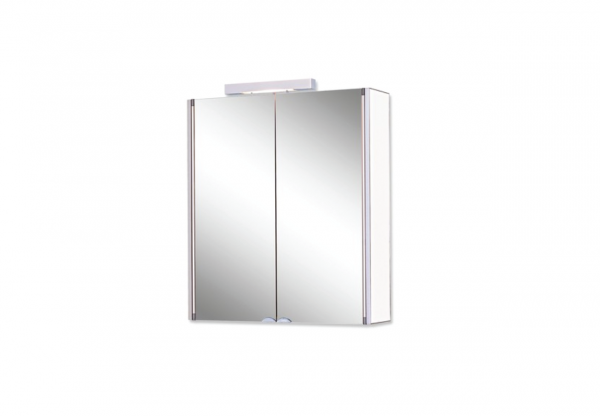 Jockey Mandiol II wall-mount cabinet mirror
