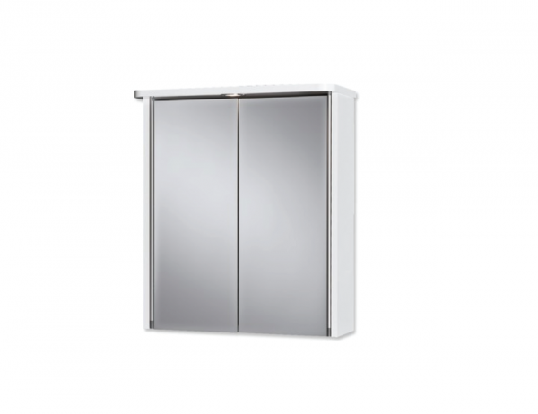 Jockey Tamrus wall-mount cabinet mirror