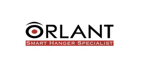 Orlant
