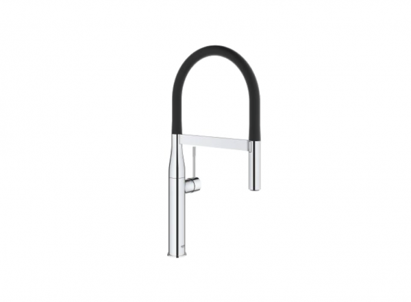 Grohe Essence  Pro Single-lever sink mixer