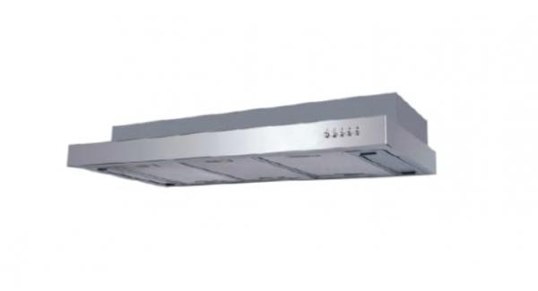 Mayer M-series cooker hood