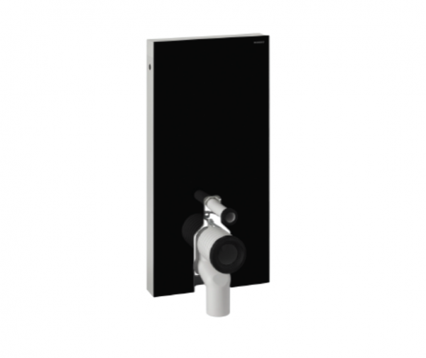 Geberit Monolith module for floorstanding WC